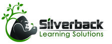 Silverback Learning Solutions logo