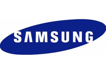 Ask The Recruiter w/ Samsung