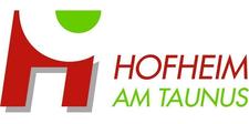 Stadt Hofheim logo