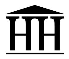 The Hatfield Hotel  logo