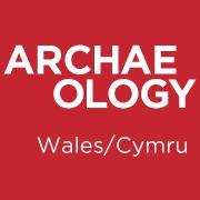 CBA Wales logo