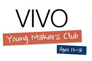 VIVO Young Makers Club: Soft Circuits