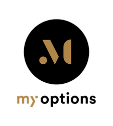 myOptions.co logo