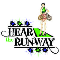 Hear The Runway Spring Fashion Show 2014