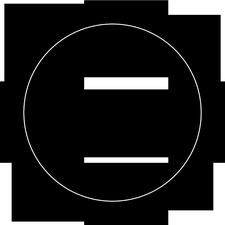 Thot - Transmettre un horizon à tous logo