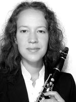 First Concert Series: Featuring Angelique Poteat