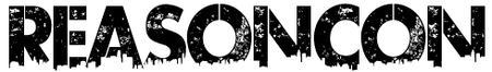 ReAsonCon One