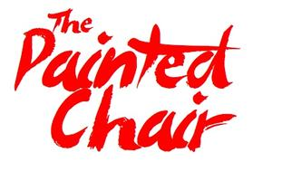 The Painted Chair Project Online Tickets