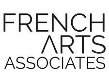 French Arts Associates logo