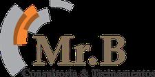 Mr.B Consultoria e Treinamentos logo