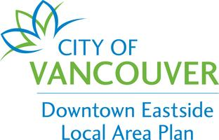 DTES Local Area Plan Learning Session