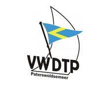 Vereniging Watersport De Twee Provinciën - VWDTP logo