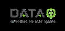 Data IQ - Elite Master Reseller de Qlik, Cloudera & Alteryx logo