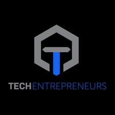 SFU Tech Entrepreneurs Club logo