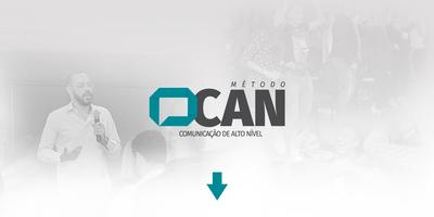 *SEMINÁRIO MÉTODO CAN - 106