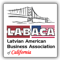 LABACA California meetup 2014