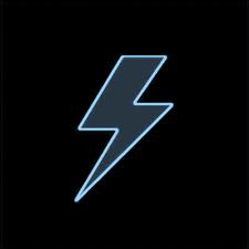 IMPULSE TEAM logo