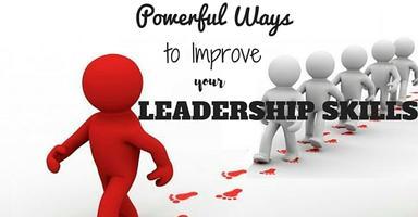 Industry Event-Leadership Summit