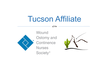 Tucson Affiliate's 8th Annual Conference: Paving the...