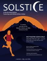 """Solstice"" Movie Premiere"