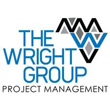 M. Wright Group, LLC logo