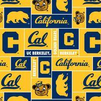 SGV Cal Alumni Club Meeting, Pasadena