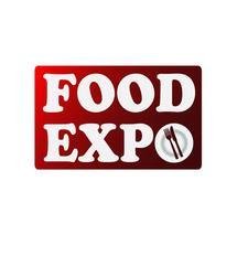 FOODEXPO logo