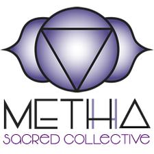 Santa Fe METHA logo