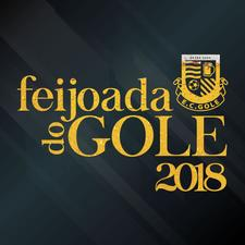 Feijoada do Gole logo