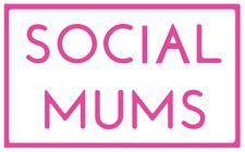 Social Mums Online logo