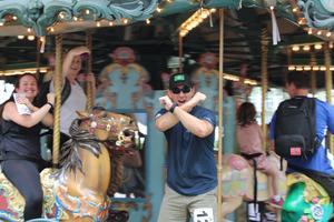 XPLORE New Orleans - Urban Adventure Race