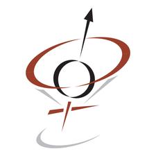 SpeedPortland Dating logo
