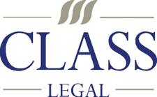 Class Legal logo