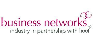 Ashfields Hoof Network
