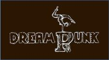 Luminous Thread's Premier Season: Dreampunk logo