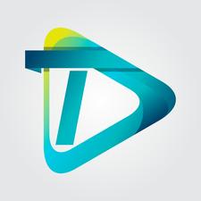 Trivent Studios logo