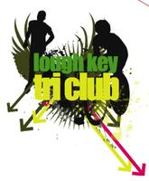Lough Key Try a Tri 2014