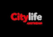 Citylife Amsterdam logo