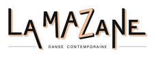 La Mazane logo