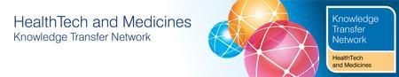 Regenerative Medicines  - Achieving Patient Access