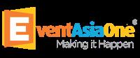 EventAsiaOne Pte Ltd logo