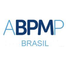 ABPMP Brasil logo