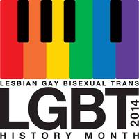 LGBT History Month:  Winter Gardens Tour