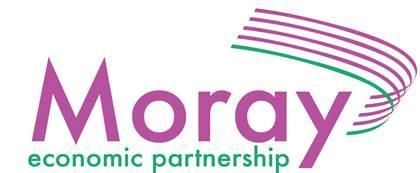 Moray Tourism Link 2014