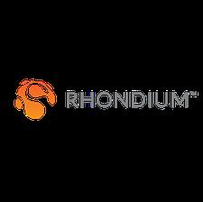Rhondium Ltd logo
