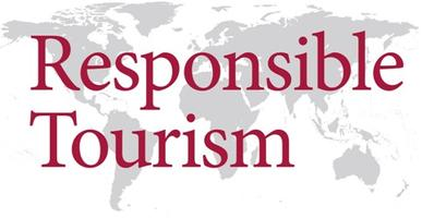The Responsible Tourism Conference 2014