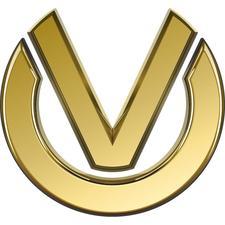DVAG logo