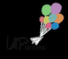 UPublishing logo