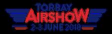 Torbay Airshow logo
