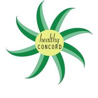 Healthy Concord presents: Building Resilience, All...